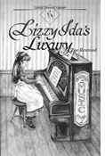 LIZZY IDAS LUXURY