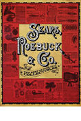 SEARS ROEBUCK & CO.; THE BEST OF 1905-1910 COLLECTIBLES