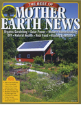 THE BEST OF MOTHER EARTH NEWS WINTER 2014