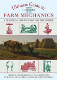 ULTIMATE GUIDE TO FARM MECHANICS