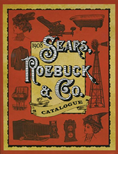 SEARS ROEBUCK AND CO. CATALOGUE 1908