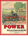 EARLY FARM POWER