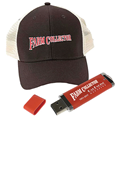 FARM COLLECTOR HAT AND ARCHIVE PACKAGE